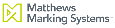 Matthews Marking Systems