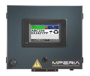 MPERIA® Lite Enclosed